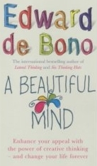 A beautiful mind - from Amazon.com