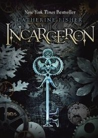 Incarceron by Catherine Fisher from Amazon.com