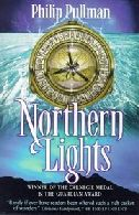 Northern Lights by Philip Pullman from Amazon.com