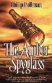 The Amber Spyglass by Philip Pullman from Amazon.com