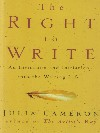 The Right to Write - from Amazon.com