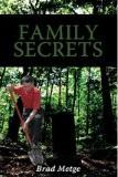 Family-Secrets-Brad-Metge